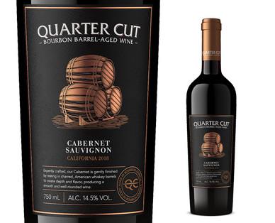 aldi quarter cut