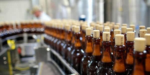 Contract Bottling 101
