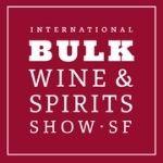 International Bulk Wine & Spirits Show