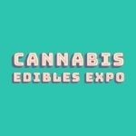 Cannabis Edibles Expo
