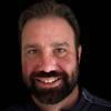 Todd Azevedo WINE & GRAPE BROKER, PARTNER