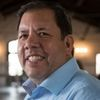 Joe Padilla VP SALES, TERRAVANT WINE COMPANY.