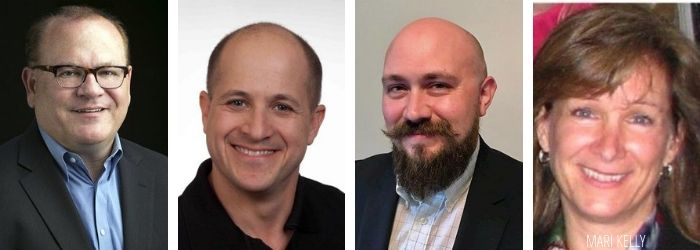 2019 IBWSS SF Speakers