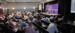 Photo for: Industry Leaders Put Bulk Wine and Spirits Top of the Agenda
