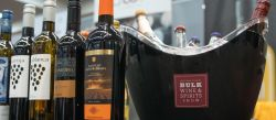 Photo for: The Rise Of Private Label Wines And Spirits