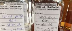 Photo for: Discover The Fast Changing World Of Bulk Spirits