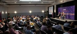 Photo for: Top Wine and Spirits Speakers Lined Up for IBWSS Conference