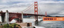 Photo for: IBWSS Brings Bulk Wine and Spirits to San Francisco