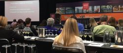 Photo for: What Can You Expect from the 2021 International Bulk Wine & Spirits Show Expo & Conference?