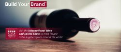 Photo for: Build Your Own Wine Or Spirits Brand