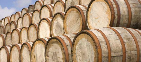 Photo for: J. B. Thome & Co. Inc. – Offering Bulk Distilled Spirits