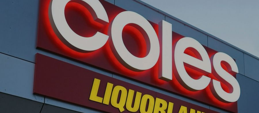 Photo for: Coles Targets Private Label Growth in $800m Transition