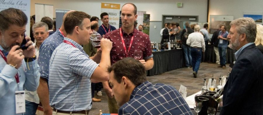 Photo for: What To Expect From the Upcoming IBWSS in San Francisco