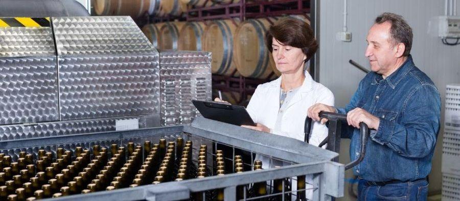 Photo for: 10 Wine Shipping Companies Near Sonoma