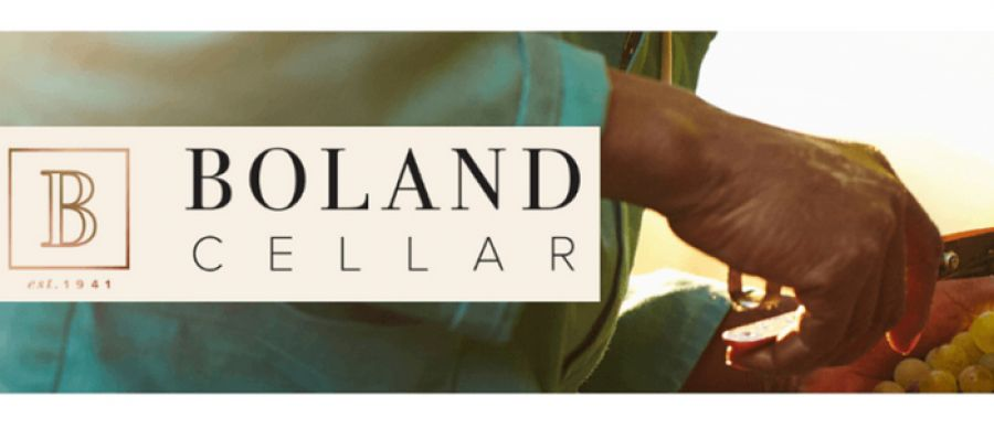 Photo for: Discover Wines of Exceptional Quality by Boland Cellers at IBWSS 2017