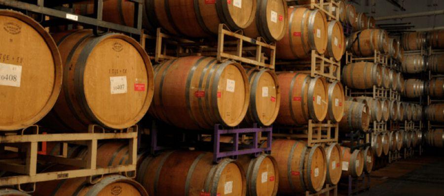 Photo for: Owl Ridge Wine Service: Private Label Since 2004