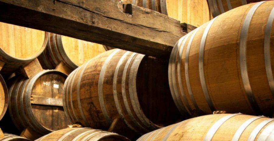 Photo for: Distillerie Vinet-delpech SAS