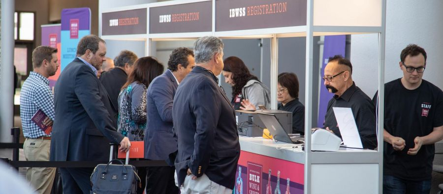 Photo for: Time To Book Your Expo Floor and Conference Tickets