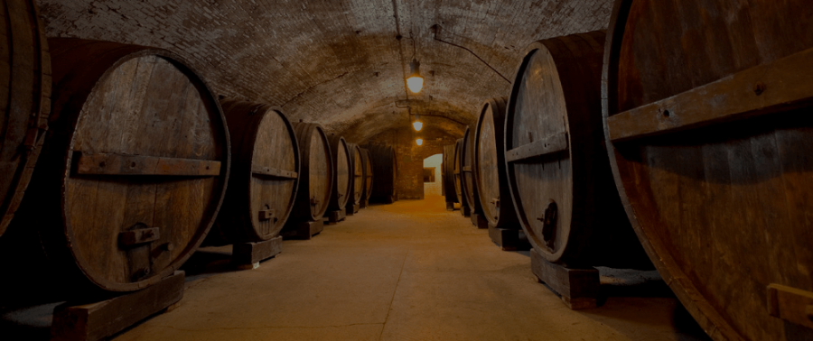 Photo for: Brotherhood Winery: America's Oldest Winery and Contract Packing Supplier