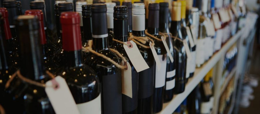Photo for: 10 Leading Private Label Wine Brands From the Nation's Top Retailers