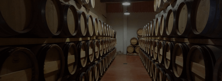 Photo for: MEYBLUM & FILS: 150 years of Expertise in Wine and Spirits