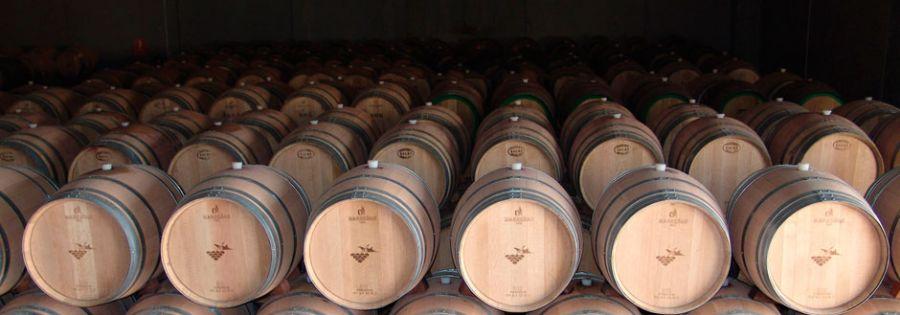 Photo for: VINICOLA DE TOMELLOSO: Wines From La Mancha, Spain