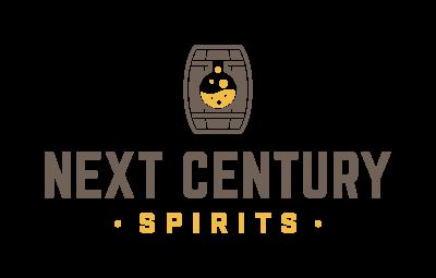 Logo for:  Next Century Spirits