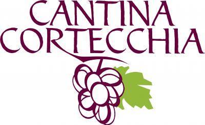 Logo for:  Cortecchia Fulvio e Figli di Cortecchia Sergio sas