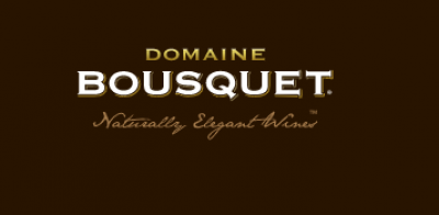Logo for:  WISD LLC and Domaine Bousquet