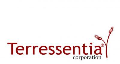 Logo for:  Terressentia Corp
