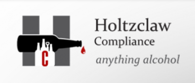 Logo for:  Holtzclaw Compliance