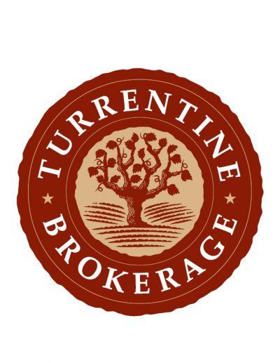 Logo for:  Turrentine Brokerage