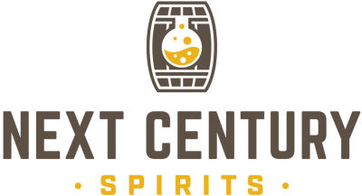 Logo for:  Next Century Spirits