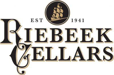 Logo for:  Riebeek Cellars Pty Ltd