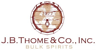 Logo for:  J. B. Thome & Co., Inc.