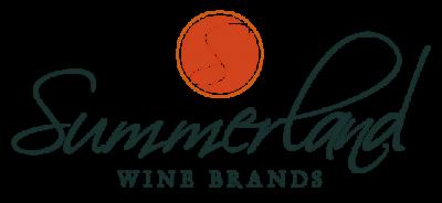 Logo for:  SUMMERLAND WINE BRANDS