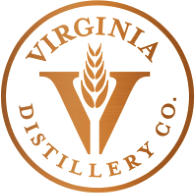 Logo for:  Virginia Distillery Co