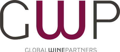 Logo for:  Global Wine Partners