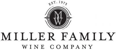 Logo for:  Miller Family Wine Company