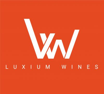 Logo for:  Luxium Wines SL