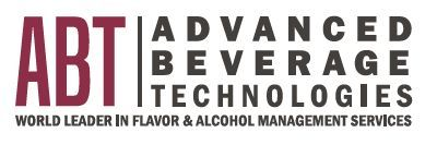 Logo for:  Advanced Beverage Technologies