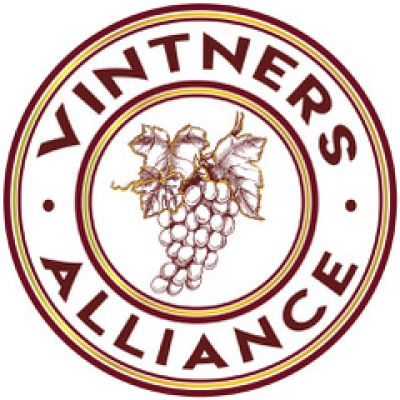Logo for:  Vintners Alliance