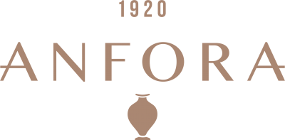 Logo for:  Anfora Ceramic Bottles