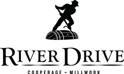Logo for:  River Drive