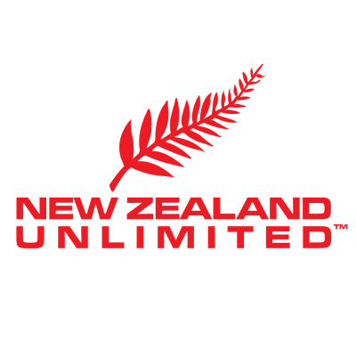 Logo for:  New Zealand Unlimited USA Ltd