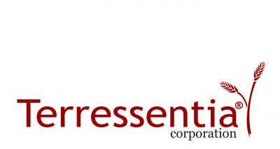 Logo for:  Terressentia Corp