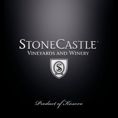Logo for:  US Stone Castle Imports