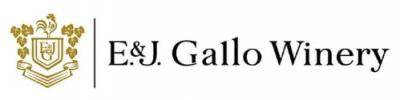 Logo for:  E J Gallo Winery