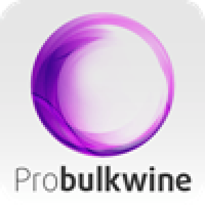 Logo for:  Probulkwine