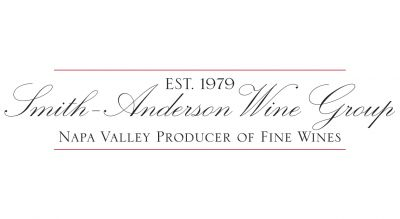 Logo for:  Smith Anderson Wine Group